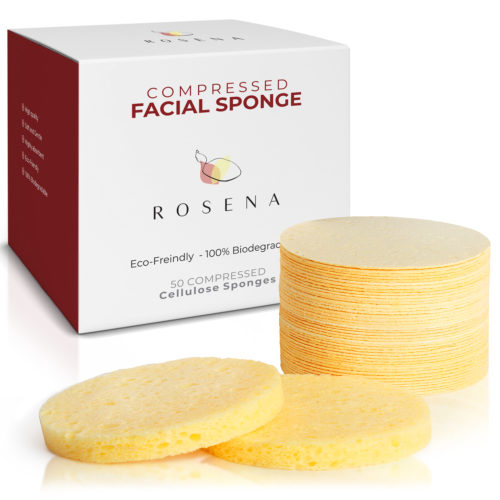 Rosena Facial Cleansers-MAIN IMAGE v1